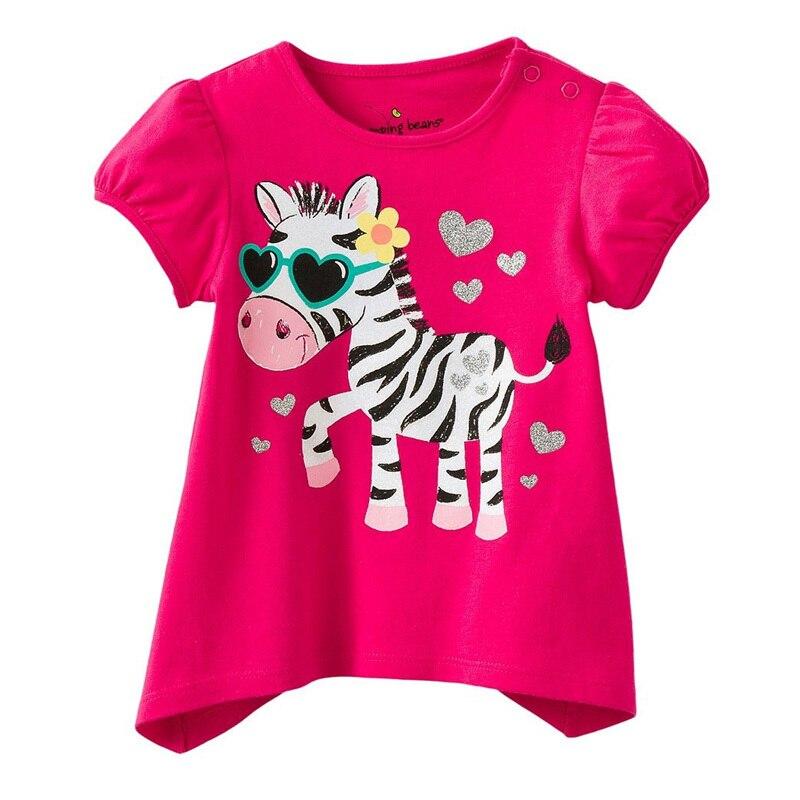 buy children shirt boys girls clothes clothing cartoon baby shirt boy