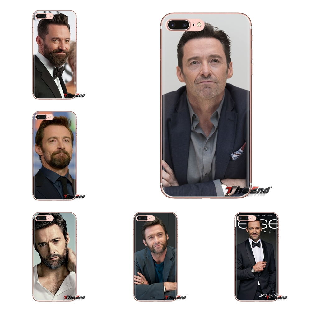 Top 10 Note 4 Hugh Jackman Brands And Get Free Shipping A892