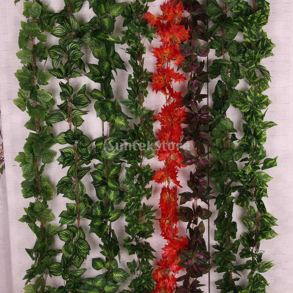 Plant muren koop goedkope plant muren loten van chinese plant ...