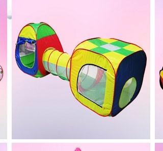 Toy-Tent_03