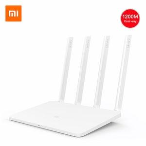 Original Xiaomi Wireless WiFi