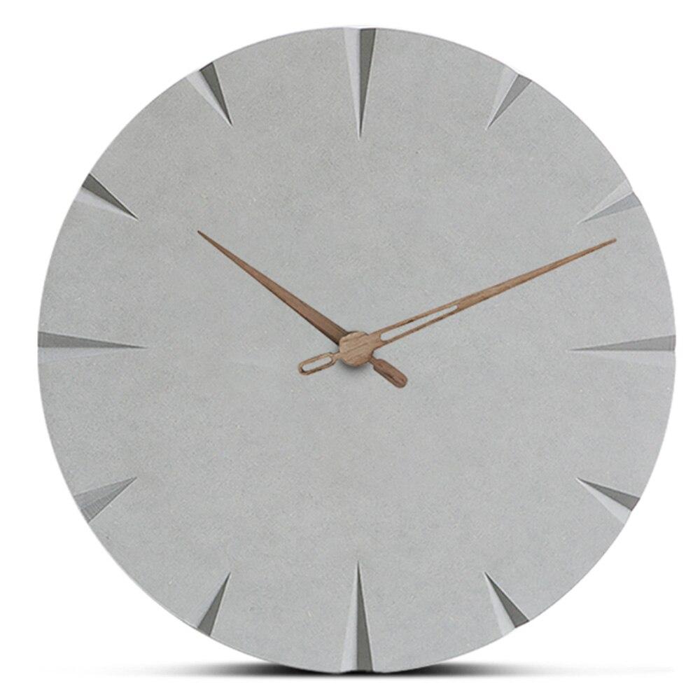 שעון קיר דקורטיבי 4