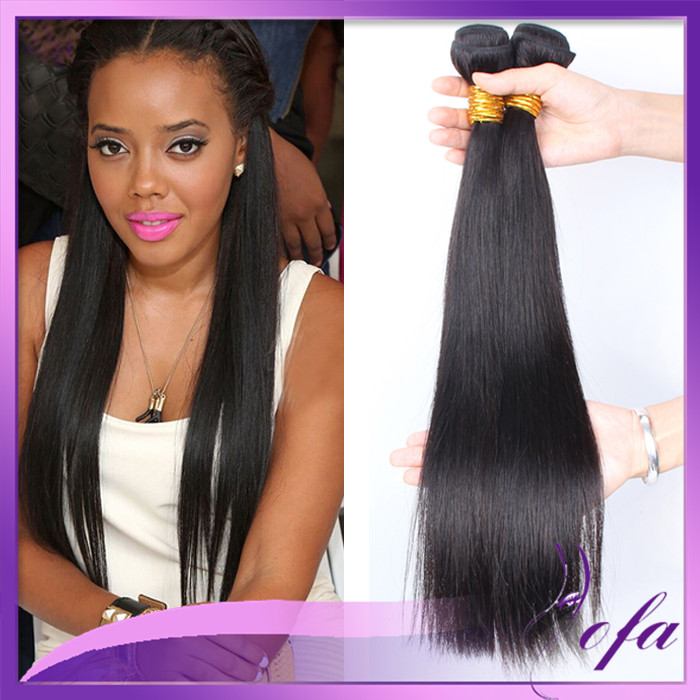 Affordable Malaysian Hair 7 Stars Mink 10a Virgin Remy Ali Best Brazilian Bundles On Aliexpress Alibaba Group