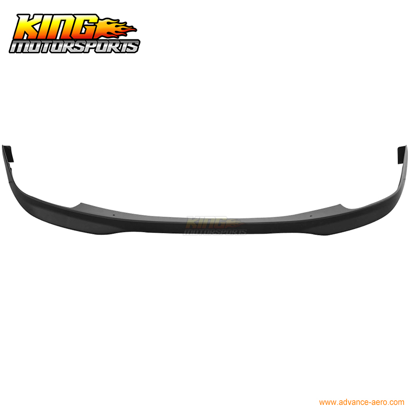 For 1998 1999 2000 Honda Accord 2 Door T R Style Front Bumper Lip Spoiler Poly Urethane-in License Plate from Automobiles \u0026 Motorcycles on Aliexpress.com ...