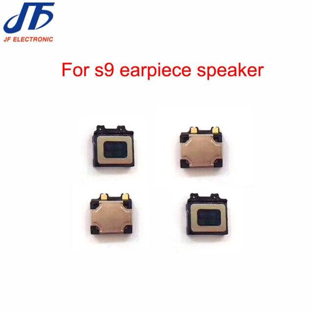 US $9 3 |Aliexpress com : Buy For Samsung Galaxy S9 / S9 plus Earpiece  Speaker Earphone Proximity Sensor Flex Sound Receive Replacement Parts