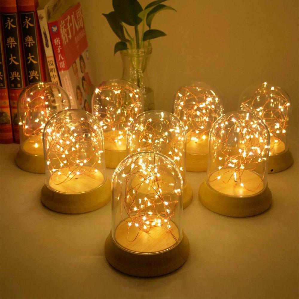 Mabor luminaria Night Light Novelty Shining Star Room Decor Lighting Fixture Home Decoration Night Lamp