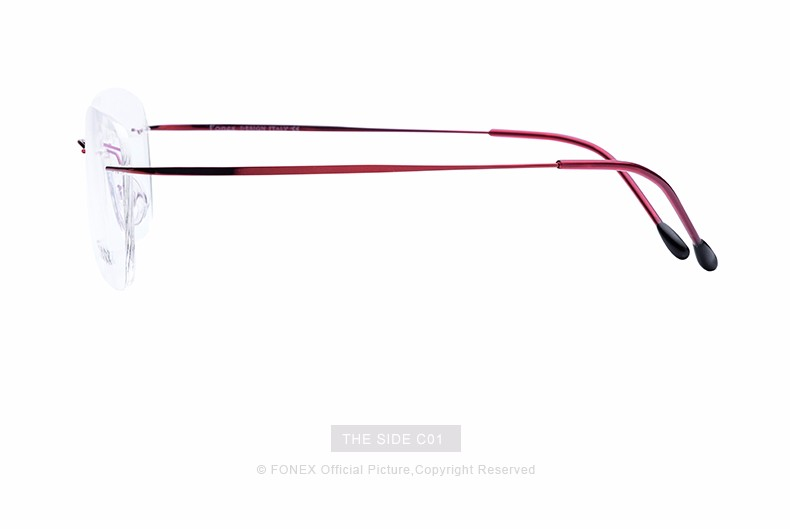 fonex-brand-designer-Women-fashion-luxury-rimless-titanium-trimming-glasses-eyeglasses-eyewear-myopia-silhouette-oculos-de-sol-with-original-box-F10008-details_12