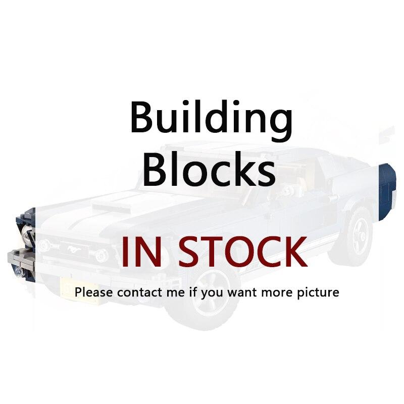 In Stock 21047 1684 PCS Creator Expert Super Racing Car Compatible With 10265 Set Building Blocks Bricks Toys GiftsIn Stock 21047 1684 PCS Creator Expert Super Racing Car Compatible With 10265 Set Building Blocks Bricks Toys Gifts