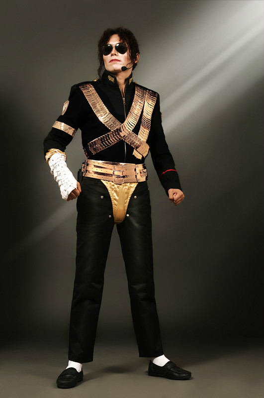 MJ Michael Jackson Of Late King Of Pop DIY Embroidered Diamond Painting  Home Decorate Best Year