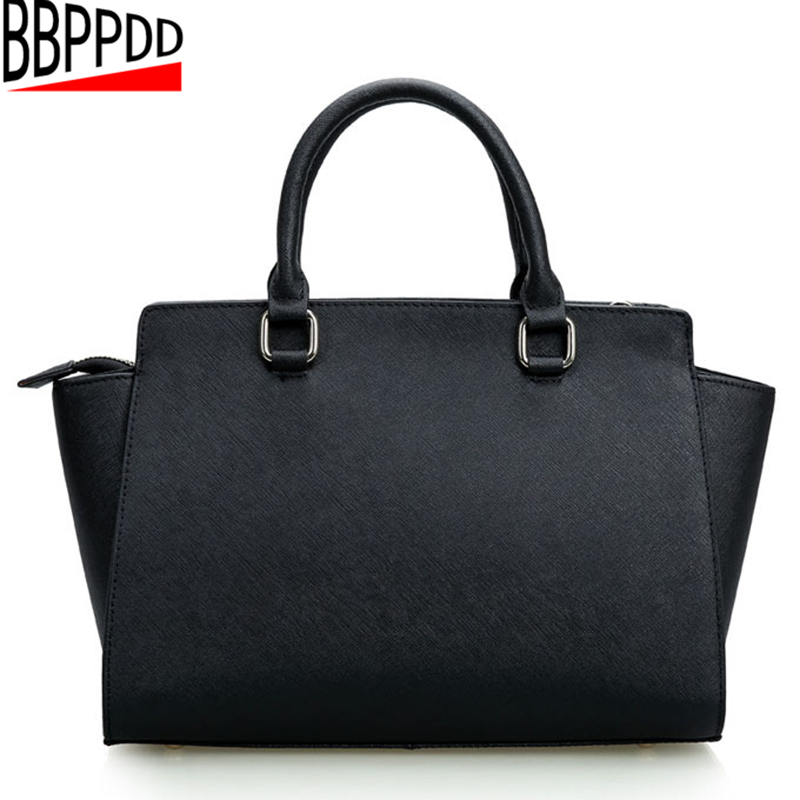 2018 Women Genuine leather handbag New Women Shoulder bag Women Cow Leather Tote Bolsas Fashion Women Messenger Bag women shoulder bag cossbody handbag genuine first layer of cow leather 2017 korean diamond lattice chain women messenger bag