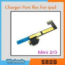 1 шт зарядный порт гибкое зарядное устройство соединительный
