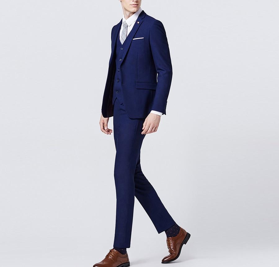 Wedding-Suits-for-Men-Business-Style-Suit-Casamento-Suit-Men-3-Pcs-Jacket-Vest-Pants-Terno (2)