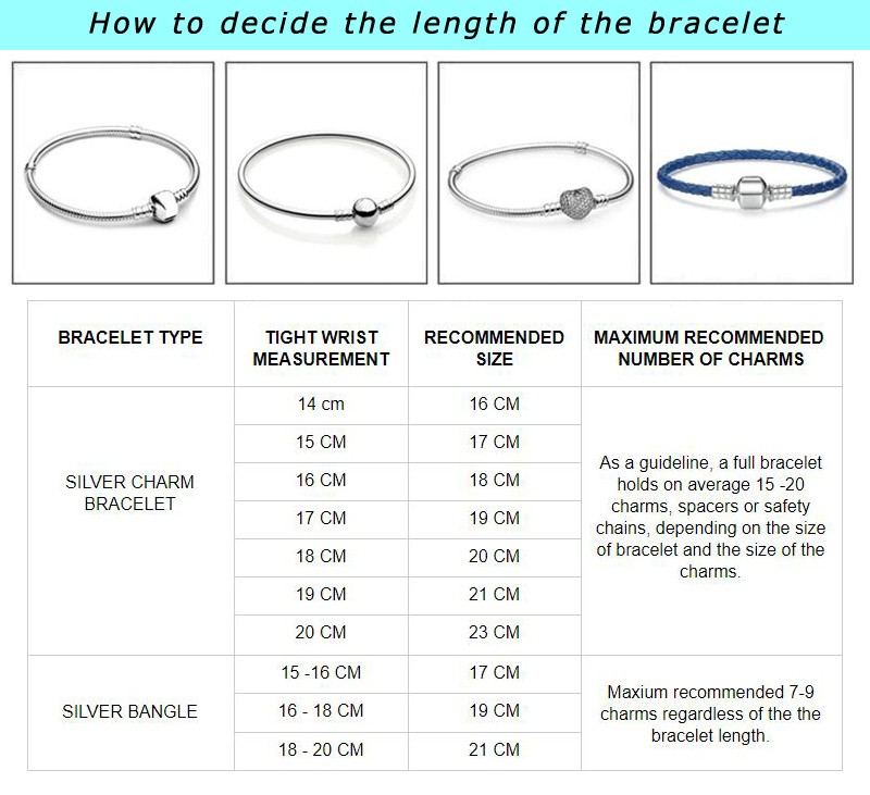 how to collect a bracelet 6