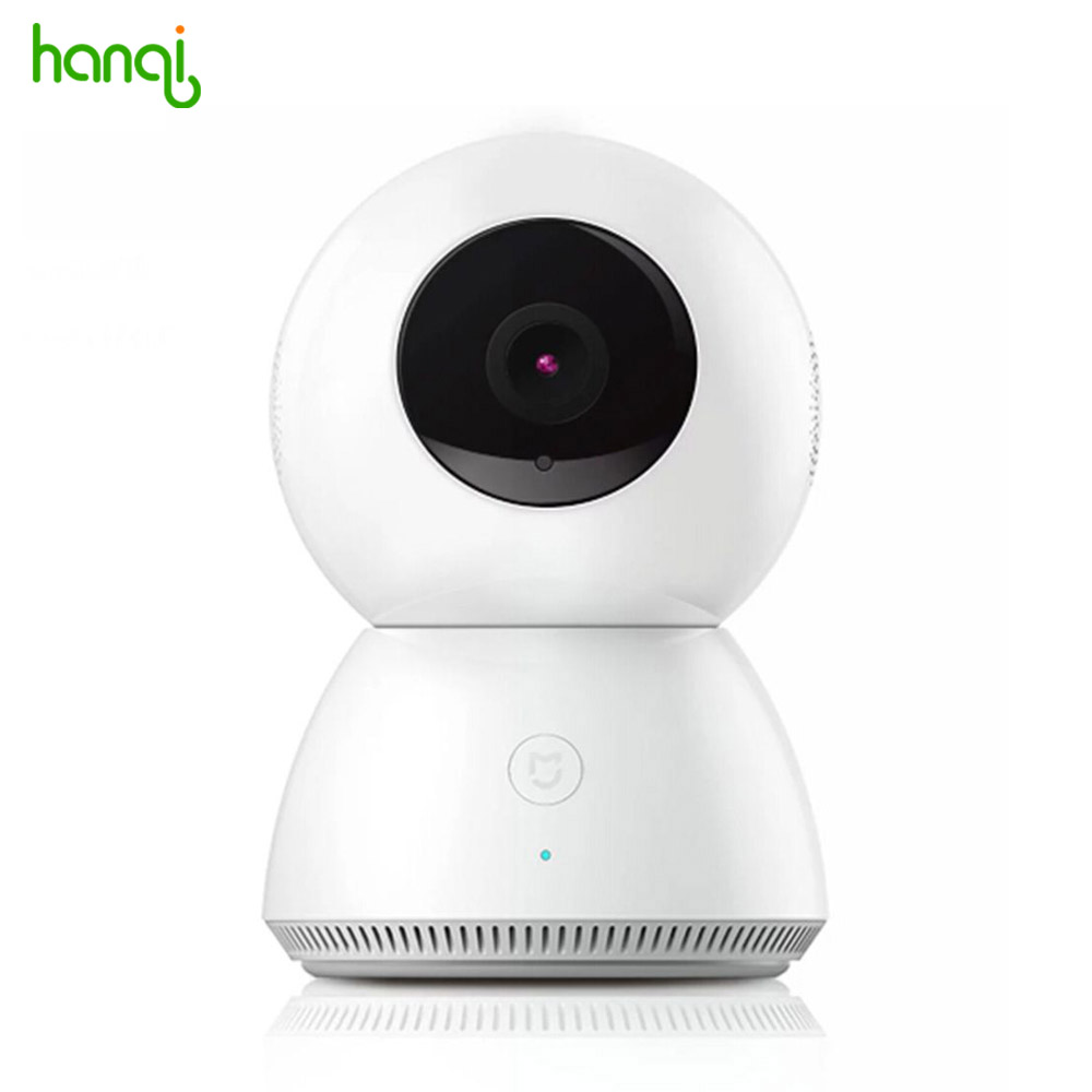 Original Xiaomi Mijia Smart Camera Night Vision Webcam Ip