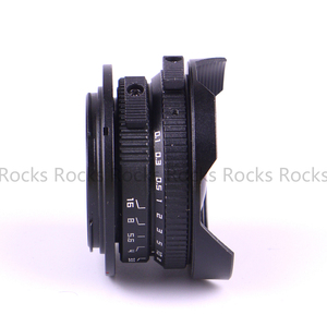 Image 4 - Kamera 8mm F3.8 Balık gözü Için uygun Mikro Dört Thirds Dağı Kamera + Lens temizleme kalem veya Lens toz Temizleyici, panasonic için