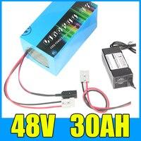 https://i0.wp.com/ae01.alicdn.com/kf/HTB1Bg6LahrvK1RjSszeq6yObFXay/1800-48-30AH-48-30AH-High-power.jpg