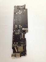 2013years 820 3435 820 3435 A B Faulty Logic Board For Apple MacBook Pro A1466 Repair