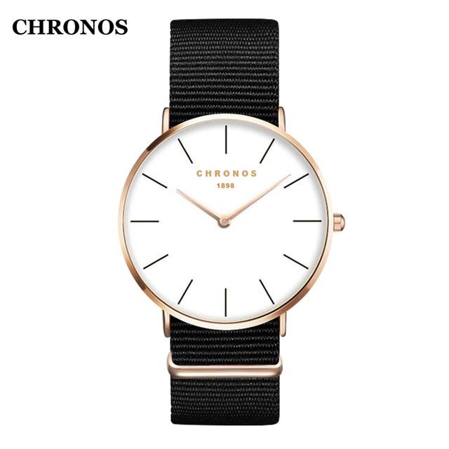 Armbanduhr Mens chronos Chronos In Unisex Männer Uhr Gold Relogio 66 Uhren 50Off Quarz Masculino Mode Rose Männlichen Us8 F1K3uTJcl