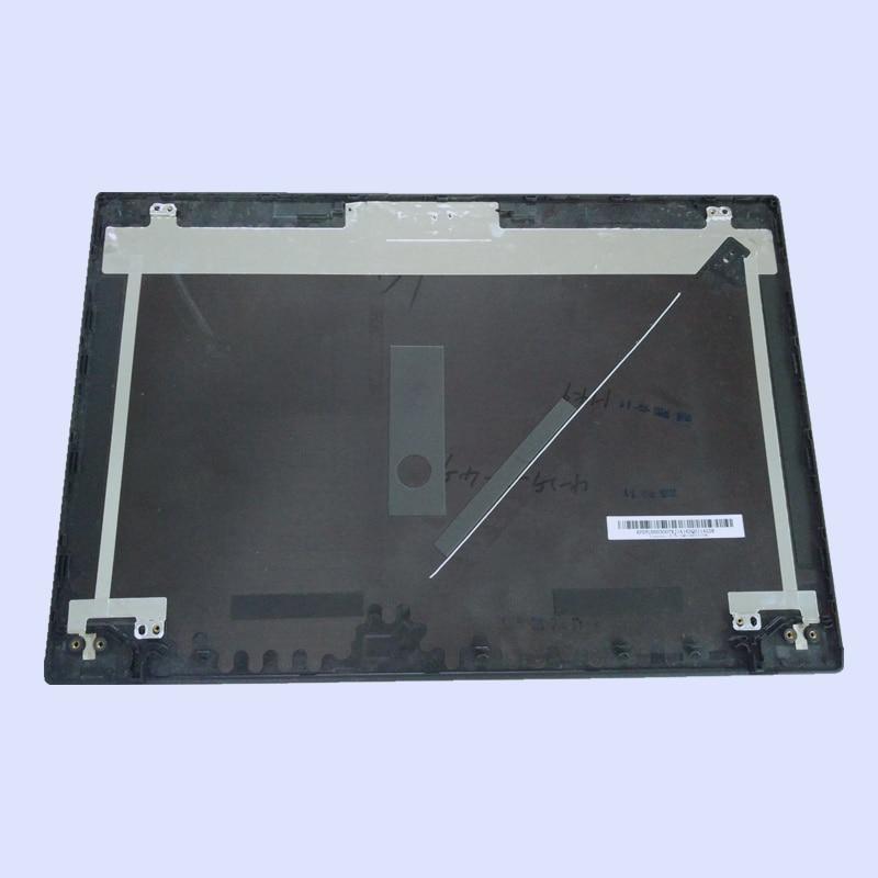 New OEM LCD Screen Frame Bezel Sticker Repair for Lenovo ThinkPad T470S Notebook
