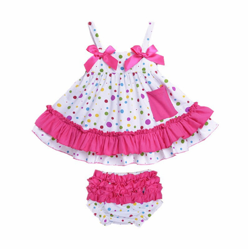 baby clothing | Bajby.com - is the leading kids clothes, toddlers ...