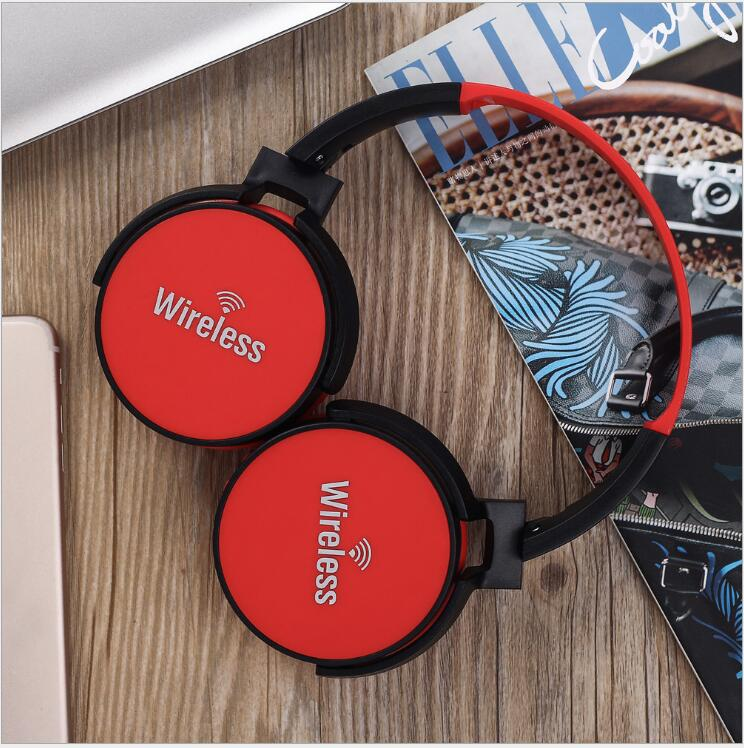2017 new style cool design cell phone earphone sport movement lower price high quality wireless headband bluetooth earphone new 2014 cool wrc sport style car whole