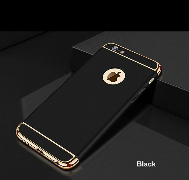 get cheap a9d9b 548ac US $7.53 |Elivebuy Protection cellphone back case create own phone case  free phone cases rugged cell phone cases for iphone 6 6S 4.7 inch-in Fitted  ...