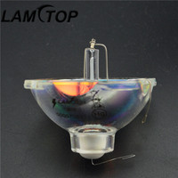Replacement High Brightness Projector Lamp ELPLP67 Fit For EH TW480 EB C30X EB S12 S12 EB