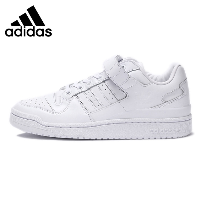 Adidas Mens Forum Lo france