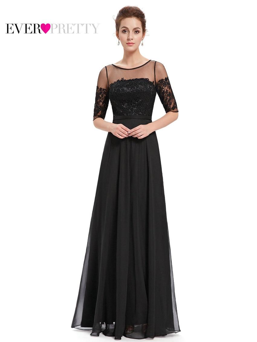 [Clearance Sale] Ever Pretty Sexy   Evening     Dresses   HE08459 Fashion Women 2017 Elegant Long Summveer   Dress     Evening     Dresses