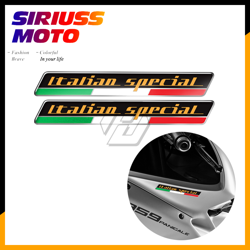 Top 10 Aprilia Rs Decal Ideas And Get Free Shipping 887c9cee