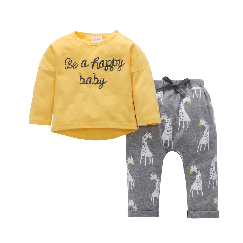 Speedy Pros Small Bag of French Fries Small Fry Cotton Infant Baby Jersey Tee T-Romper Oxford Gray 6 Months