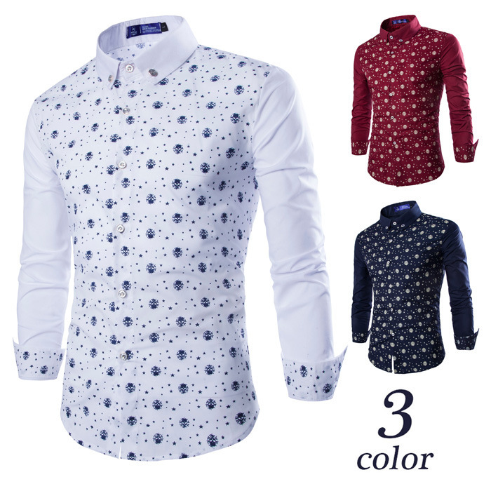 shirt print Picture - More Detailed Picture about Hot 2015 New ...