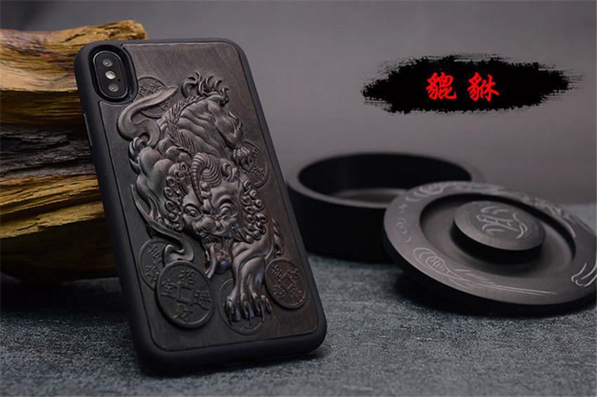 iphone x (13)
