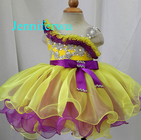 girl baby dresses  baby dresses girl  and girl clothes  prom dresses G179-4