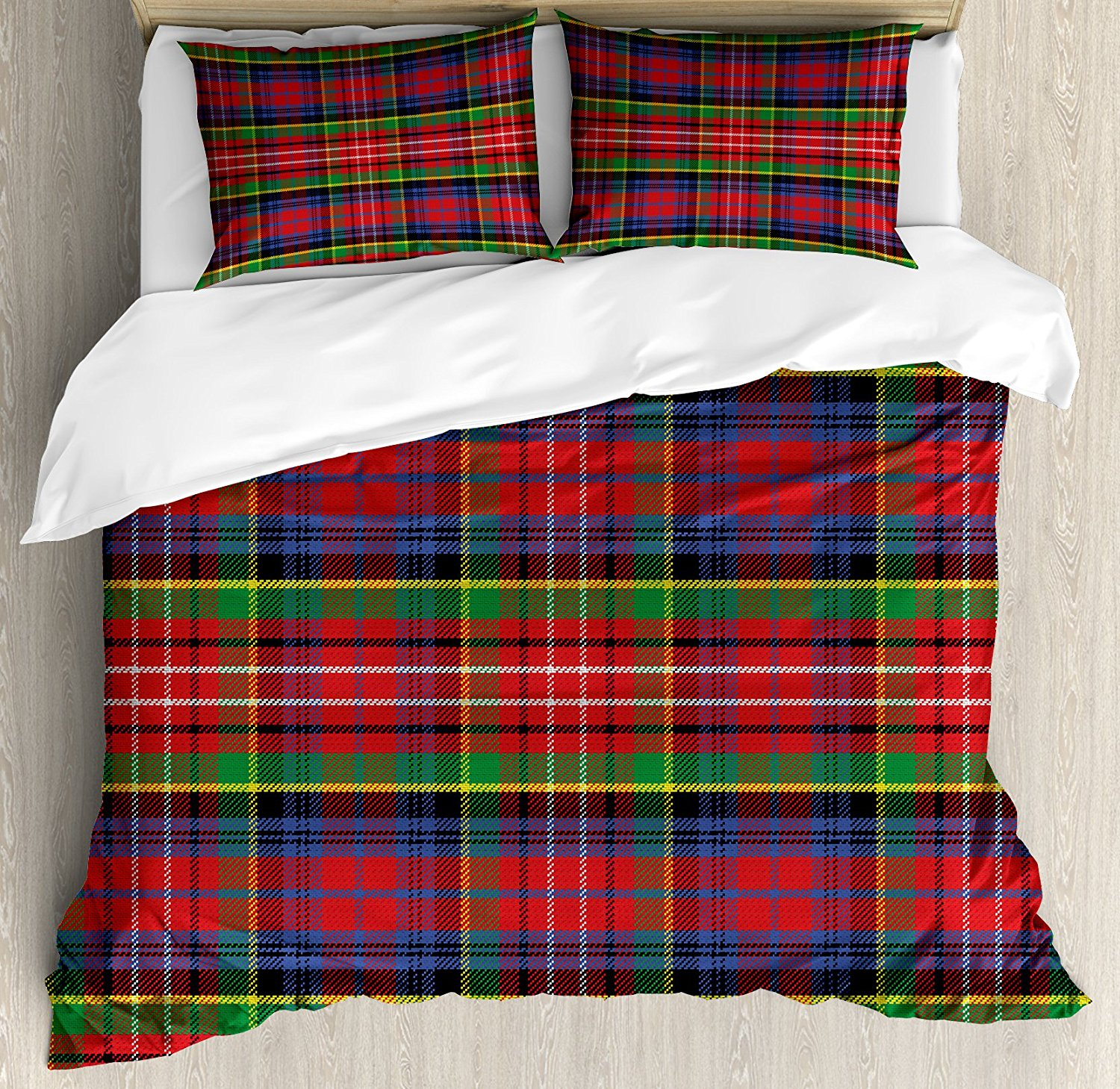 black for grey bedding amazing blue covers plaid and super duvet cover full king comforters guys red comforter