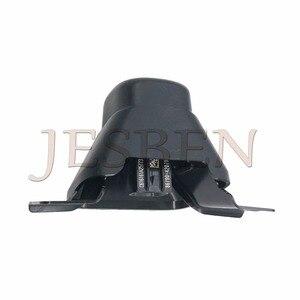 Image 5 - JESBEN חדש מיוצר 86790 42070 מול נוף גריל להולכי רגל רכב מצלמה fit עבור טויוטה RAV4 2015 2017 2.5L 8679042070