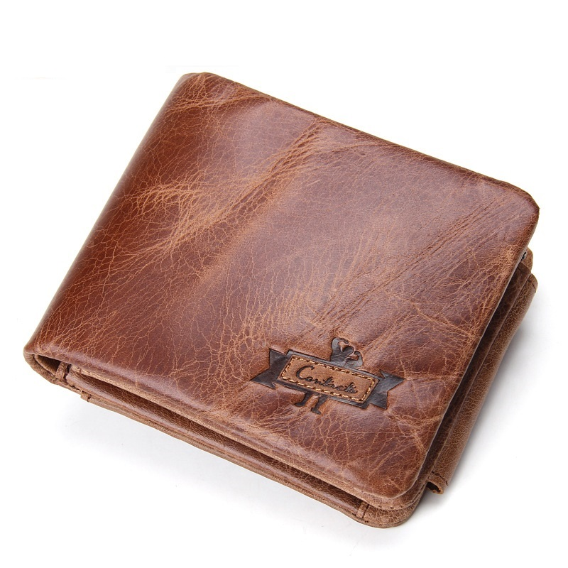 high-end brand leather men keep the combination of the real stock exchange zip pocket money cowhide mixed skin high end brand leather men keep the combination of the real stock exchange zip pocket money cowhide mixed skin