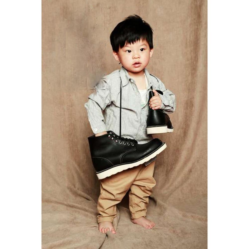 NeoBack classique mousseline Portrait photographie arrière-plans Pro-teints fonds photographiques pour Studio Photo MC0084
