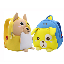 4bbeaae862 Buy corgi school and get free shipping on AliExpress.com