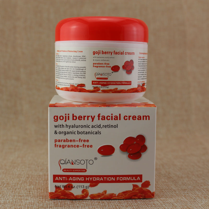 goji cream ingredienti orari.jpg