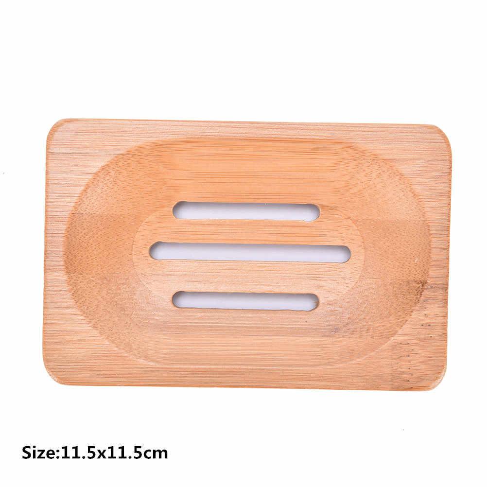 Wielu kuchnia łazienka gąbka mydelniczka płyta uchwyt skrzynki pojemnik półka toaleta wc prysznic drewna/tworzyw sztucznych/stali nierdzewnej akcesoria