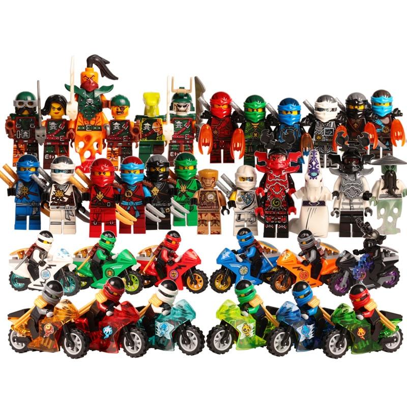 Blocos tijolos conjuntos de blocos de Fetures : Building Blocks, Diy Toys, Educational Toys, Model Toys, christmas Gift