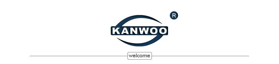 yetou-KANWOO