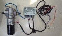 Электрический Мощность руля (eps) для utv Polaris RZR/RZR S/rzr 4 800 (полный комплект)