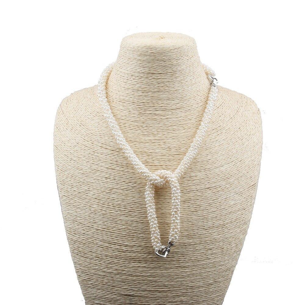 1Pcs 48*29MM Natural India agate hand-carved lotus Gemstone pendant beads K2