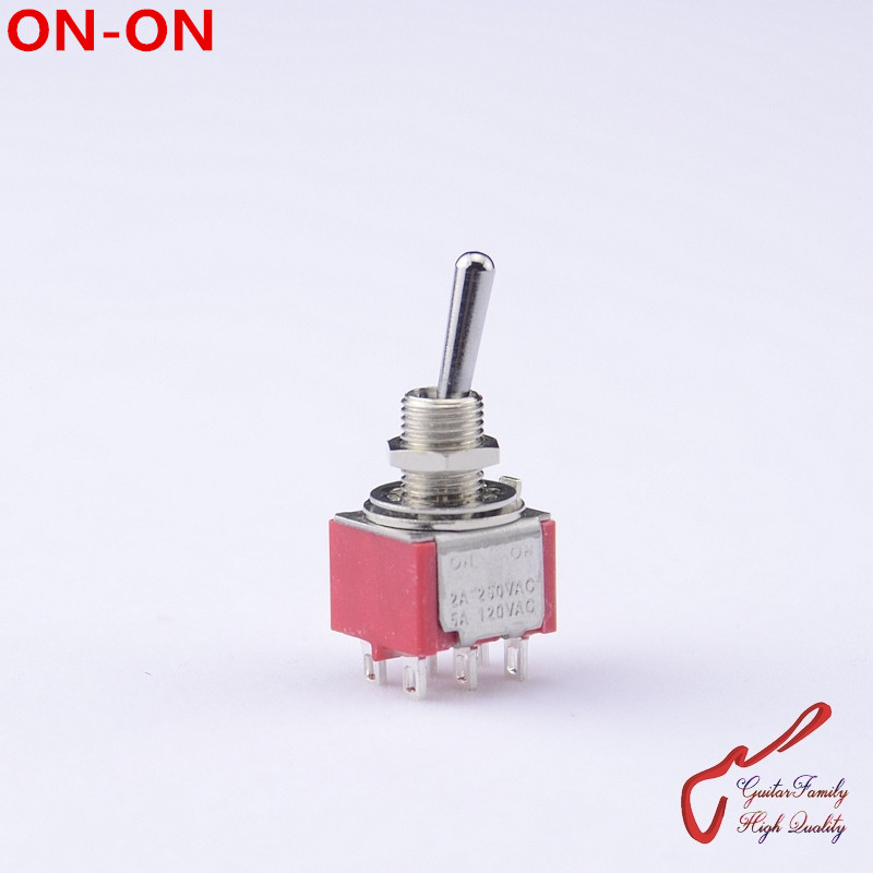 Online Get Cheap Bass Guitar Toggle Switch -Aliexpress.com ...