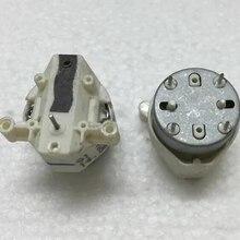 91 255 005 VDO шаговый двигатель для кластера Actros автомобильный измерительный шаговый двигатель 91255005-MAG6