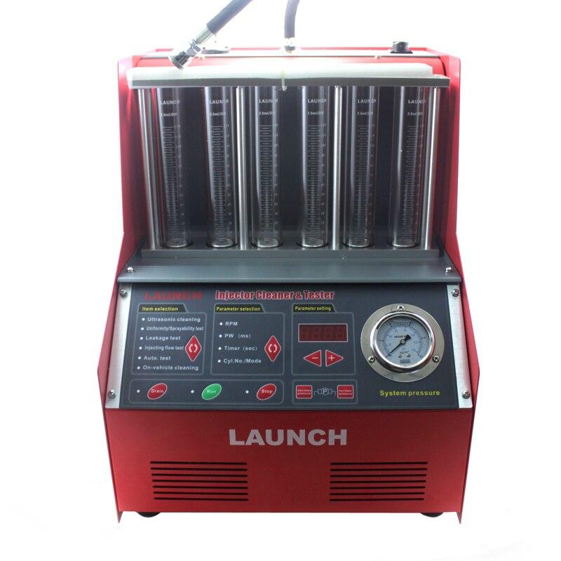 launch cnc 602a инструкция на русском