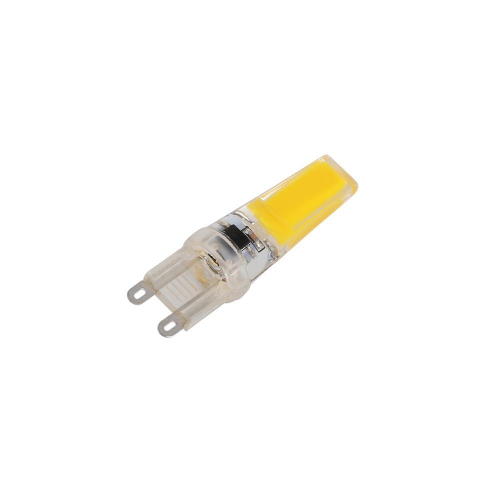 G9 E14 COB 9W LED (38)
