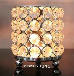 creative cristal bougeoirs dcoration de table meilleur cadeau pour les amis de mariage bougie lanternes livraison - Inno Be Liste De Mariage